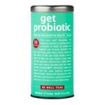 Get Probiotic Tee