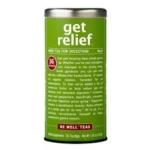 Get Relief Tea