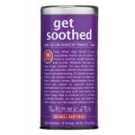 get-soothed-tea