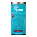 Get Clean Detox Tee