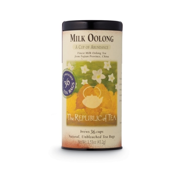 40382_Milk_Oolong