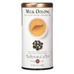 the-oolong-milk
