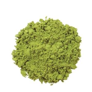 Matcha tea | Buy organic and herbal tea in Switzerland, order online. Swiss tea shop in Zurich and for the whole of German-speaking Switzerland