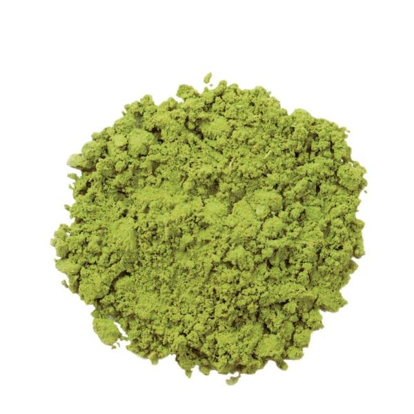 Matcha | Organischer und Kräuter Tee in der Schweiz kaufen, online bestellen