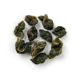 Oolong Tea | Buy organic and herbal tea in Switzerland, order online. Swiss tea shop in Zurich and for the whole of German-speaking Switzerland