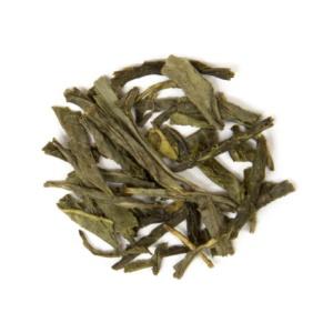Green tea | Buy organic and herbal tea in Switzerland, order online. Swiss tea shop in Zurich and for the whole of German-speaking Switzerland