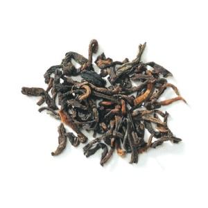 Pu-ehr Tea   Organischer und Kräuter Tee in der Schweiz kaufen, online bestellen. Schweizer Tee Shop in Zürich und für die gesamte Deutschschweiz